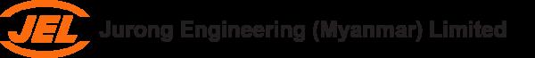 Jurong Engineering (Myanmar) Limited